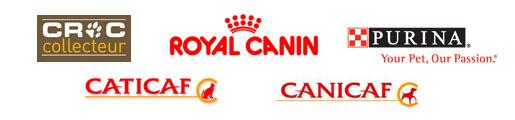 logo_animaux