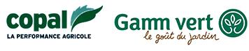 Copal Gamm Vert